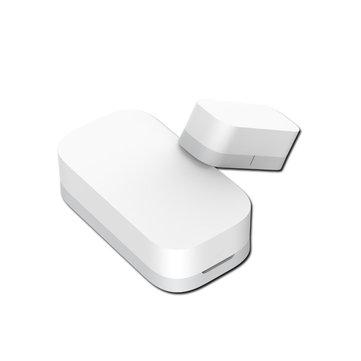 [Global Version] Original Xiaomi 6 In 1 Smart Home Security Alarm System Set Gate-way Door & Window Sensor PIR Wireless Switch