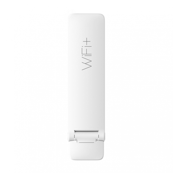 Original Xiaomi 2nd 300Mbps Wireless WiFi Repeater Network Wifi Router Extender Expander