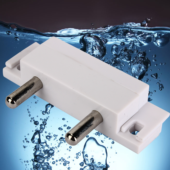 Stainless Steel Water Leakage Probe Liquid Induction Electrode Detector
