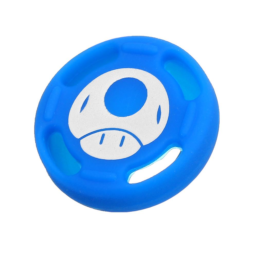 Handle Rocker Cap for XBOX360 XBOX ONE PS3 for Playstation 3 for Playstation 4 Gamepad Rocker Cap 19
