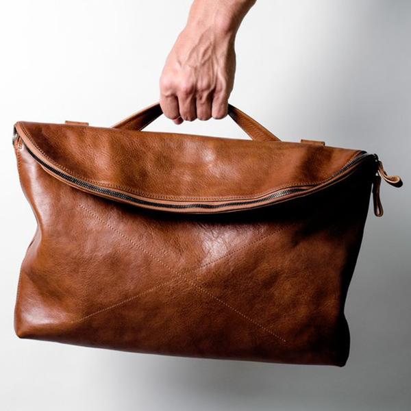 Ekphero Мужская сумка повседневная многофункциональная Сумка Messenger Сумка