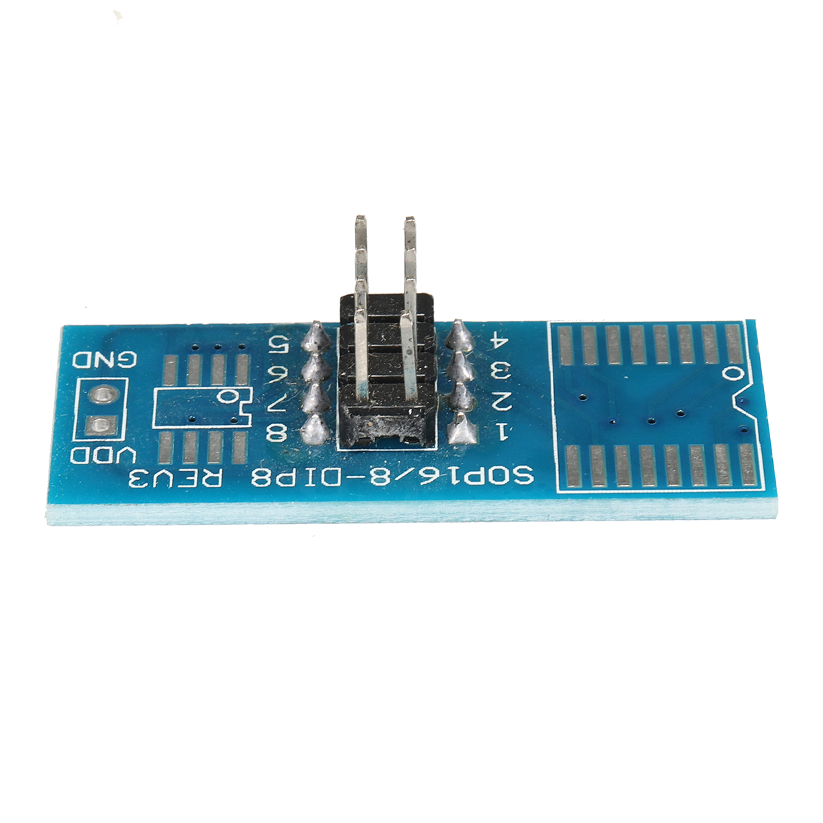 ezp2010 usb high speed eeprom spi bios programmer support