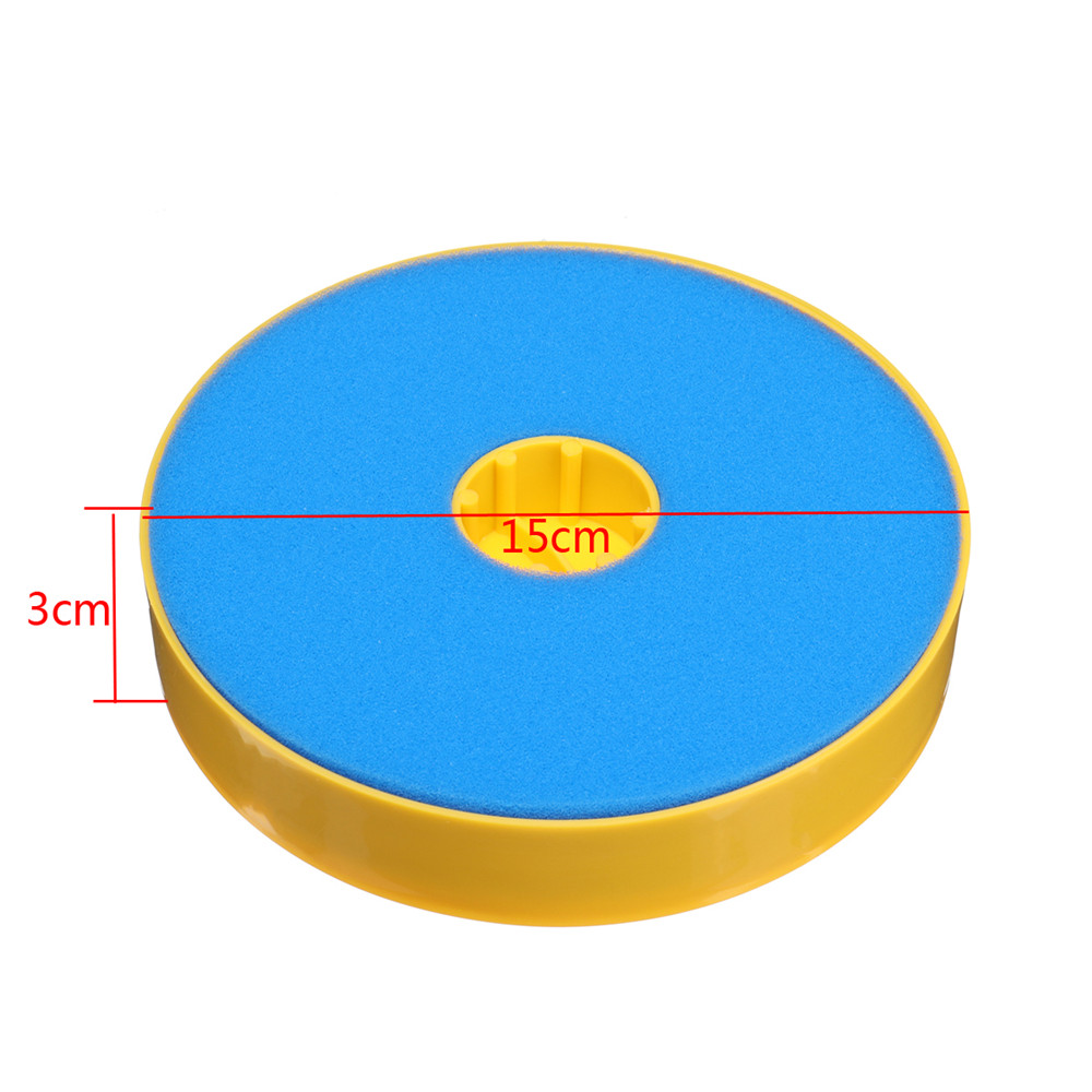 Washable Pre Motor Vacuum Filter Replacement Fit for DYSON DC05 DC08 DC14 DC15
