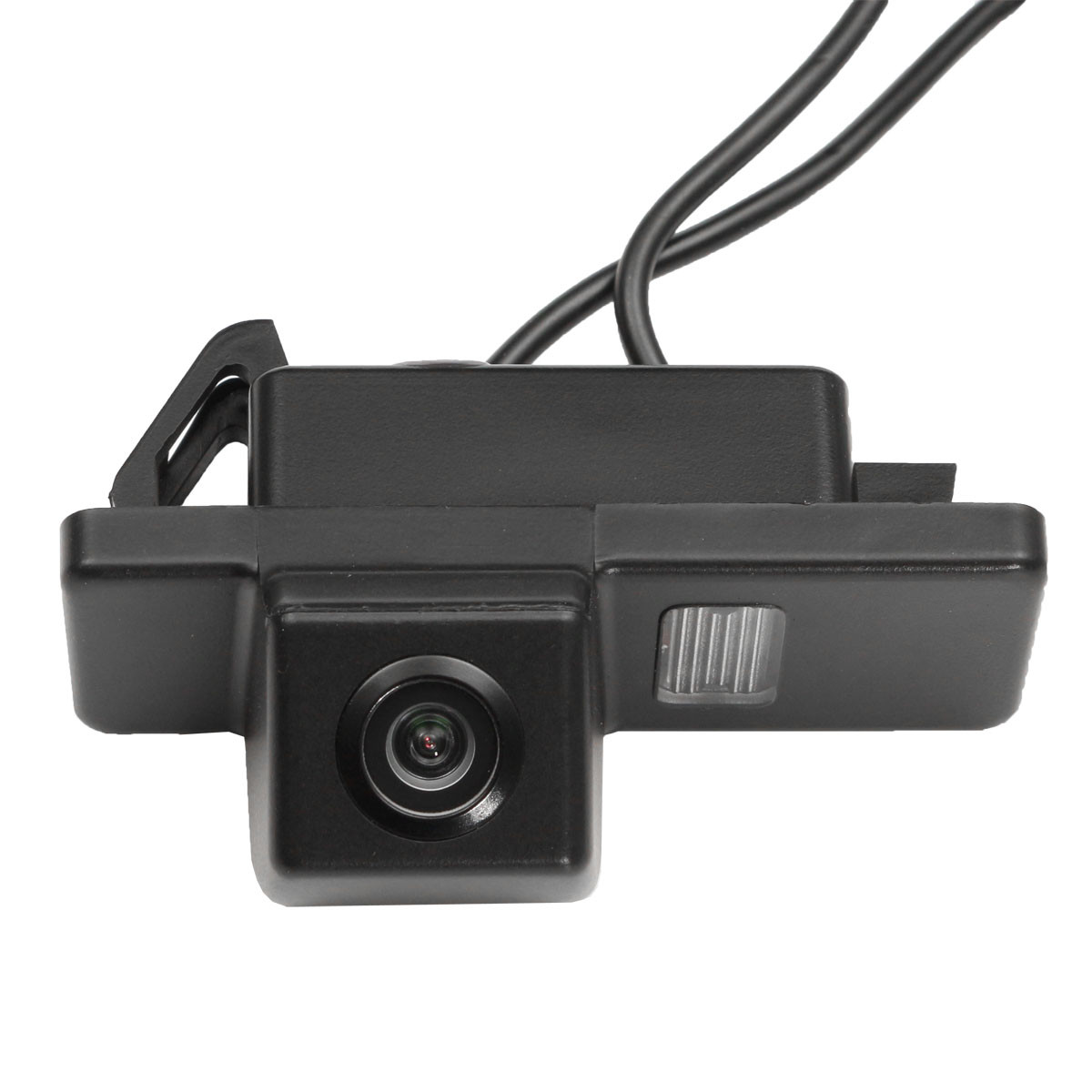 120° HD Universal Auto Astern Telecamera Rear View For Nissan Pathfinder