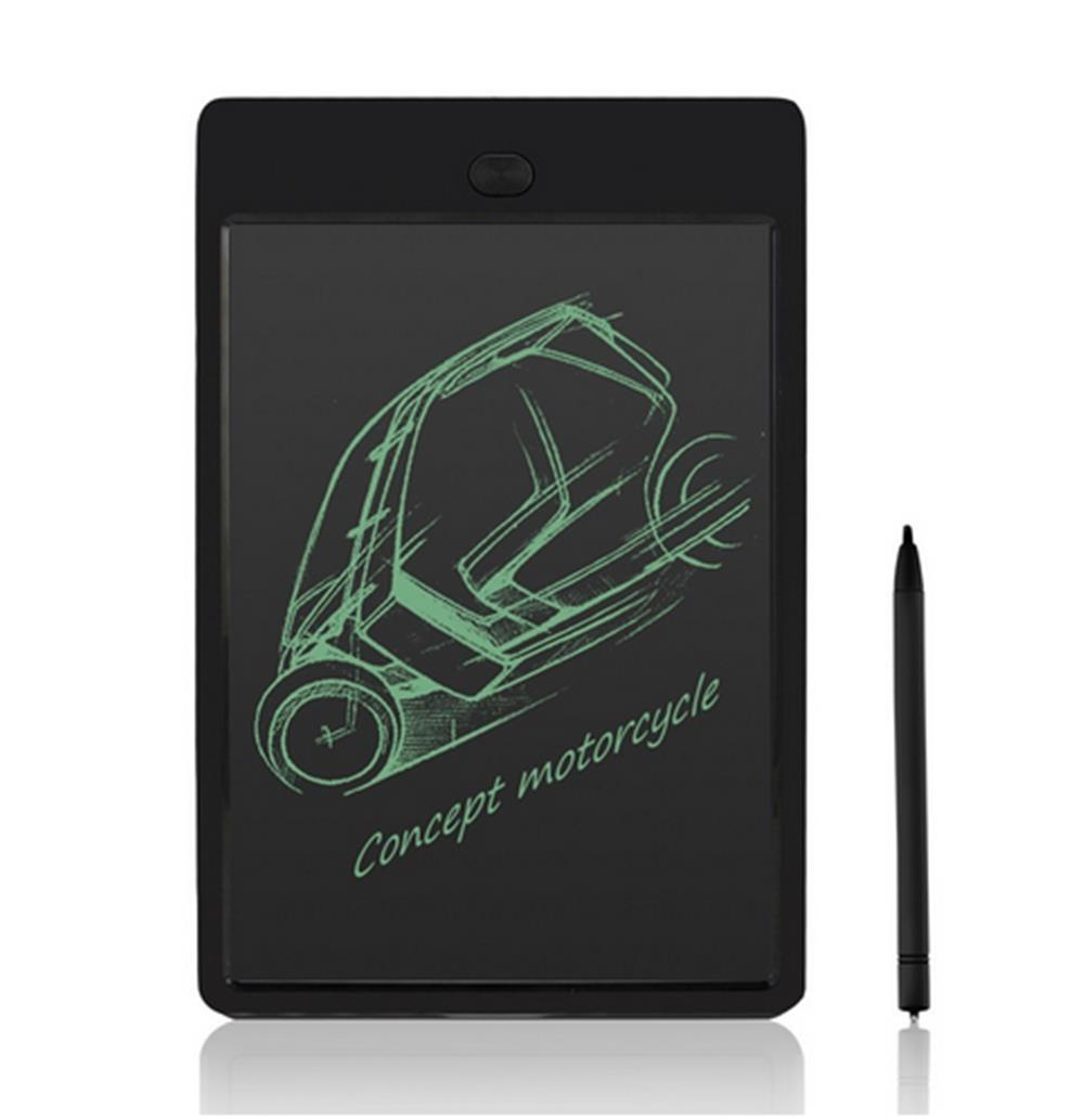 Howshow 8.5 Inch Pro LCD Writing Tablet Digital H