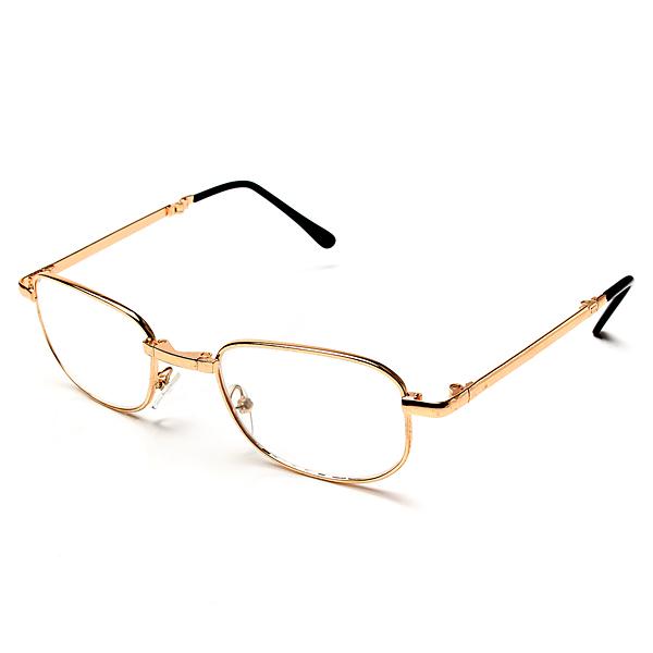 Складные очки для чтения очки для чтения очки для чтения