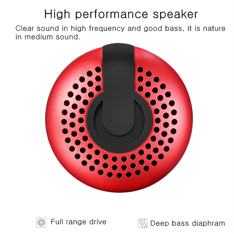 1cef78cf9ef q11 mini portable hanging strap tf card stereo noise cancelling ...
