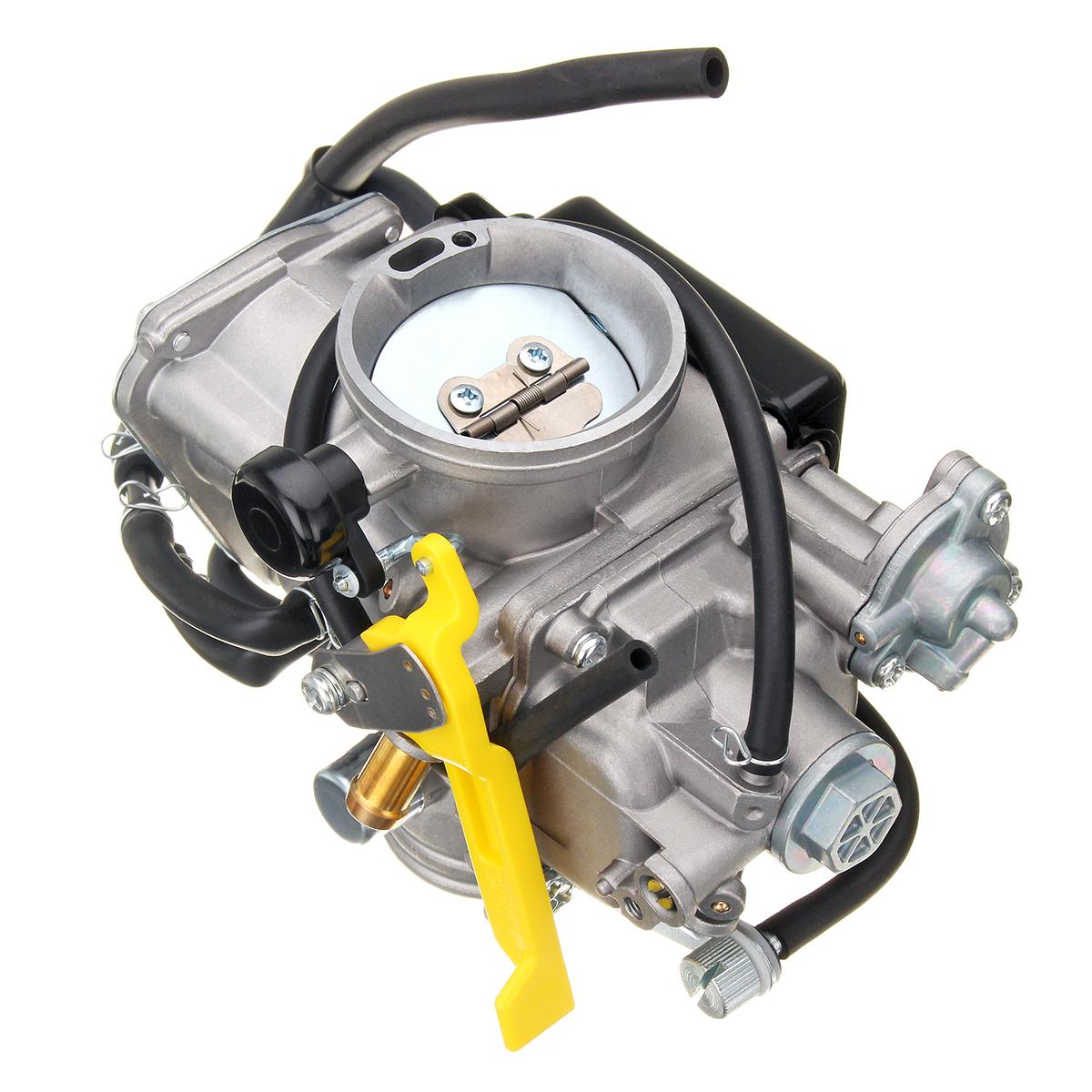Carburetor Carb For Honda TRX 400 OEM Sportrax 400 16100-HN1-A43 1999-2015