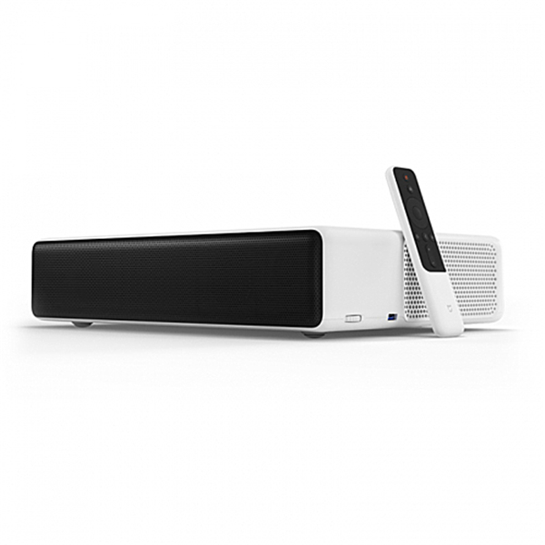 Xiaomi MIJIA Laser Projector Global Version 5000 Lumens  ALPD HD 4K bluetooth Prejector