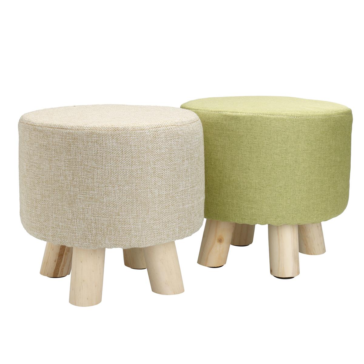 Swell Living Room Pouffe Chairs Sofa Ottoman Foot Stool Bedroom Hallway Chair Lamtechconsult Wood Chair Design Ideas Lamtechconsultcom