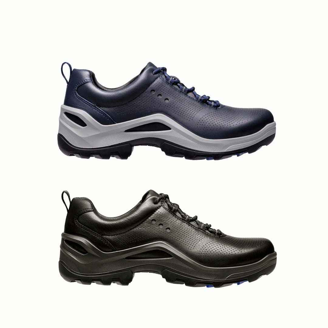 Qimian Men Light Sports Casual Leather Shoes Sneakers Breathable Soft Running Shoes From Xiaomi Youpin