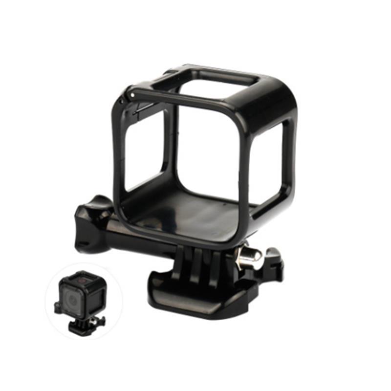 Защитный Чехол Крепление для GoPro Герой5 / 4 Сессия Спортивное действие камера Стандартный / низкий угол