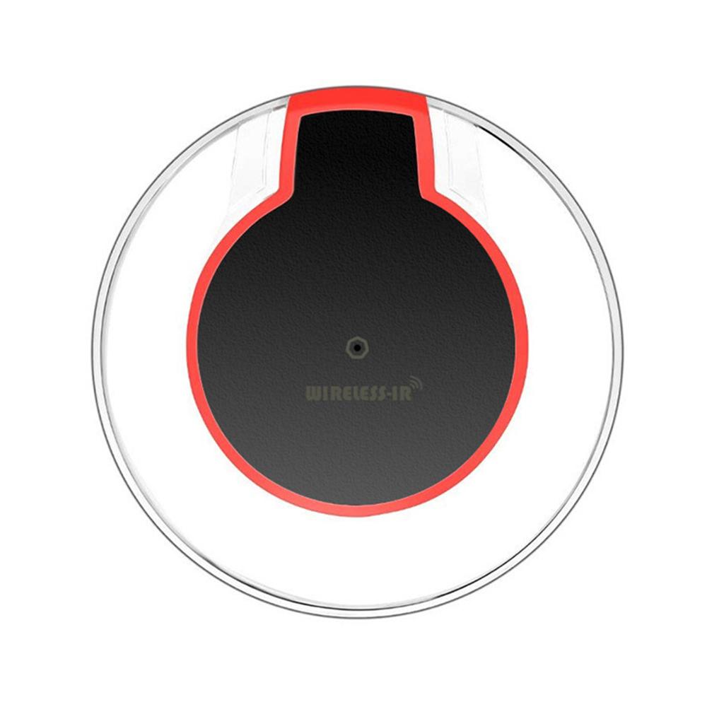 Bakeey Универсальный инфракрасный ИК + WIFI Дистанционный Контроллер Приемник Кондиционер TV Assistant Совместим с Tuya Smart Life Работа с Google Home Alexa Echo