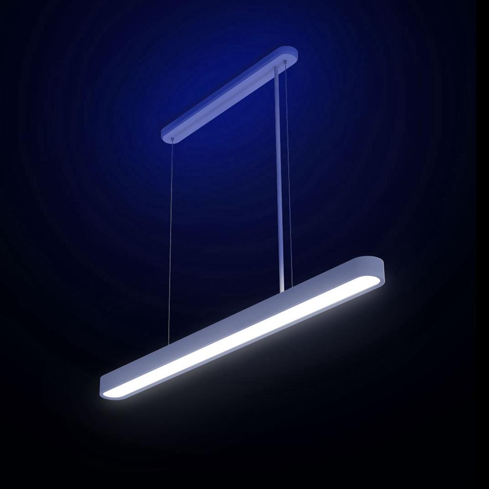 Lampa sufitowa Yeelight LED Smart Meteorite z EU za $99.99 / ~365zł