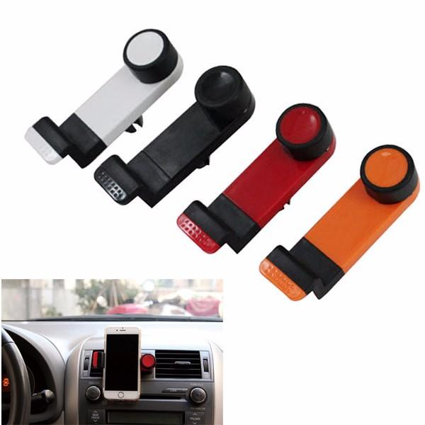 Car Air Outlet Phone Holder ...