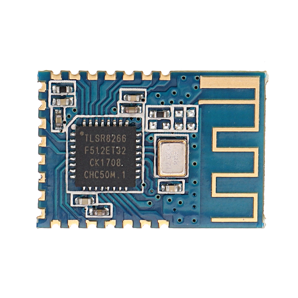 JDY-10 bluetooth 4 0 Module BLE bluetooth Serial Port Module Compatible  With CC2541 Slave
