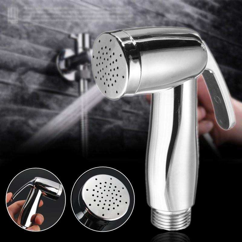 портативный распылитель ванной смеситель для душа спринклерная головка сопла