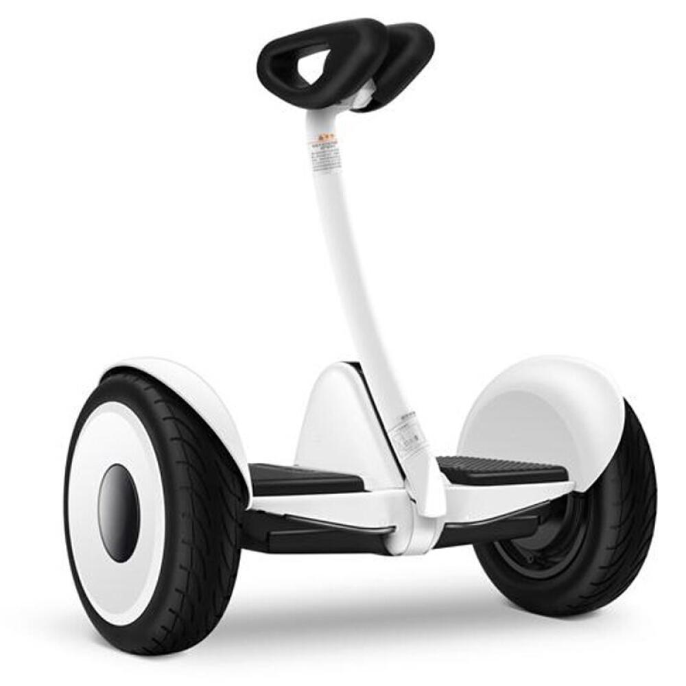 Original Xiaomi 700W Balance Stand up Electric Scooter White Electric Bicycle Electric Bike E-bike