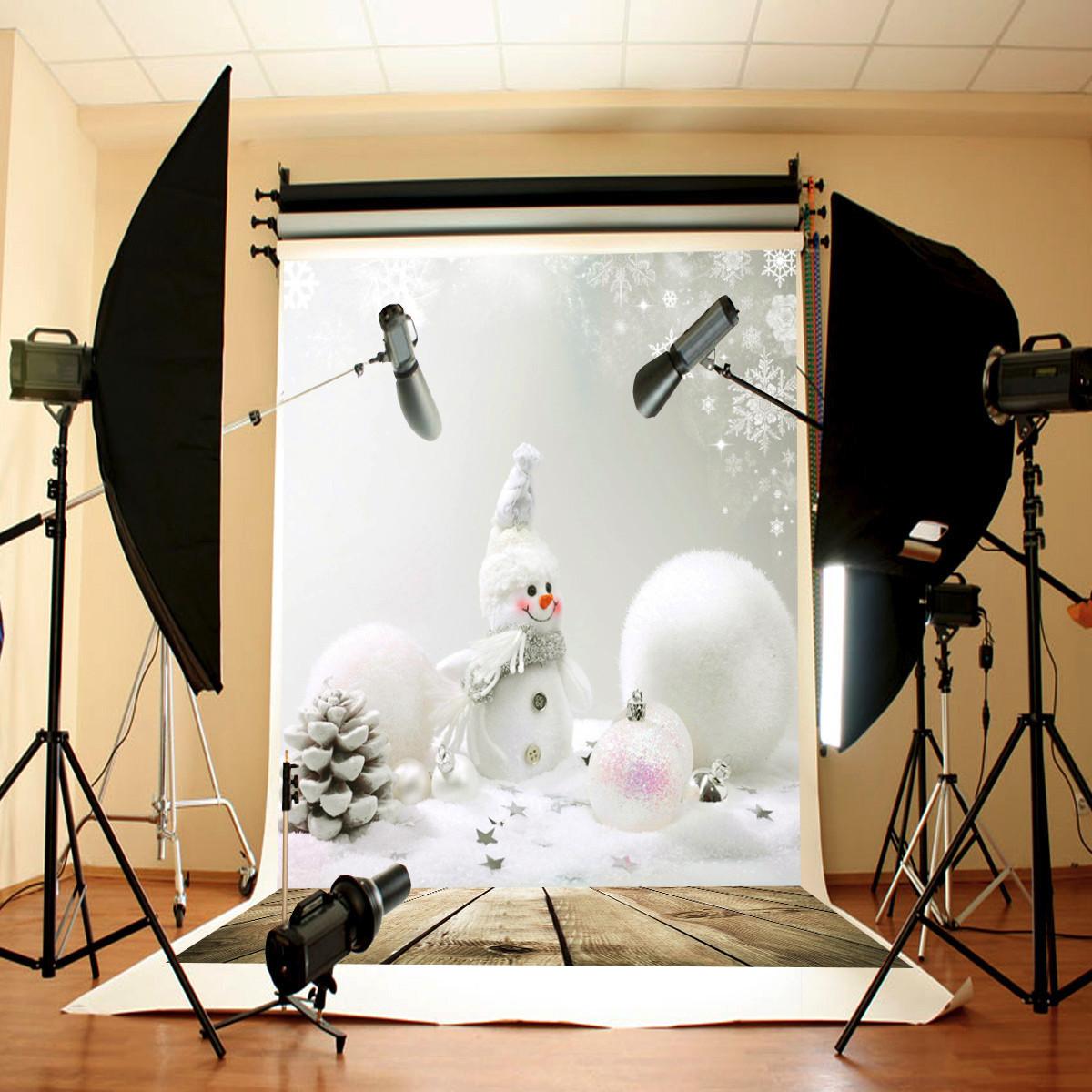 вот фото задний фон для фотостудии своими руками своими руками пошаговая
