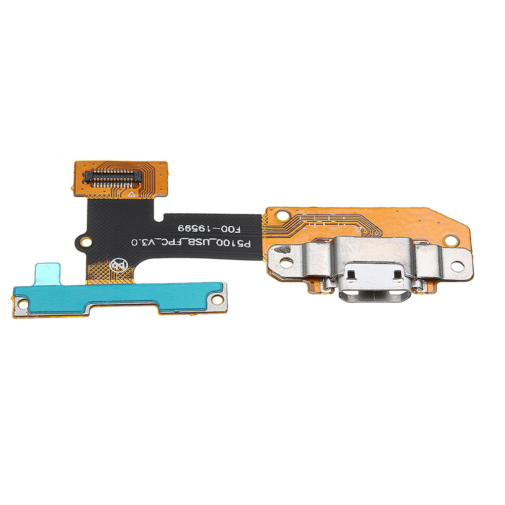 USB Charging Port Board For LENOVO Yoga Tab 3 10