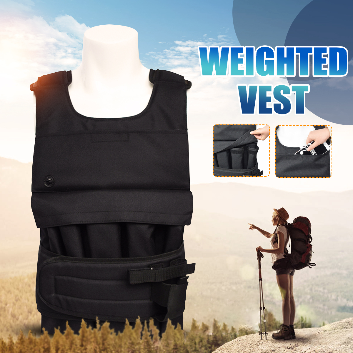 only one Vest for Newsies or everyday charcole gray corderoy Adult Med