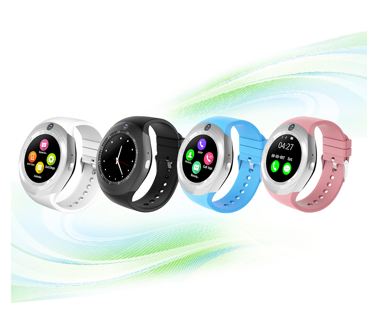 82b880c52b y1s 1.54inch mtk6261d camera gsm sleep monitor pedometer bluetooth ...