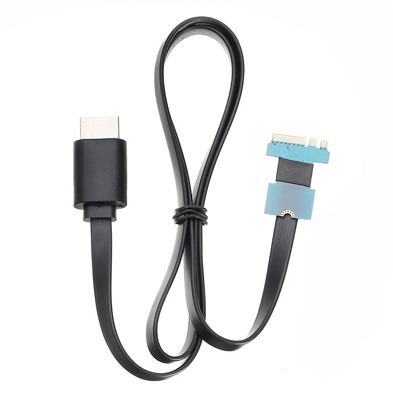 Ngff кабель для v8.0 ехр GDC зверь ноутбука внешнего независимого док видеокарты