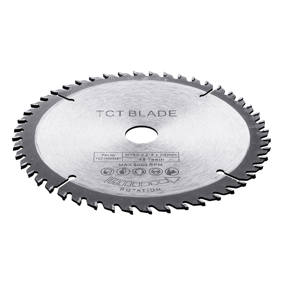 20 saw blade steel colander with handle