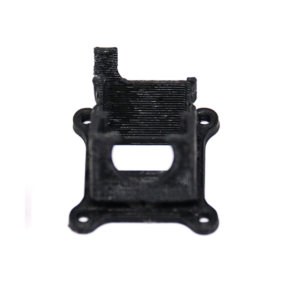 Eachine Tyro69 Spare Part 3D Printing TPU Camera Fixing Mount for RC Drone FPV Racing