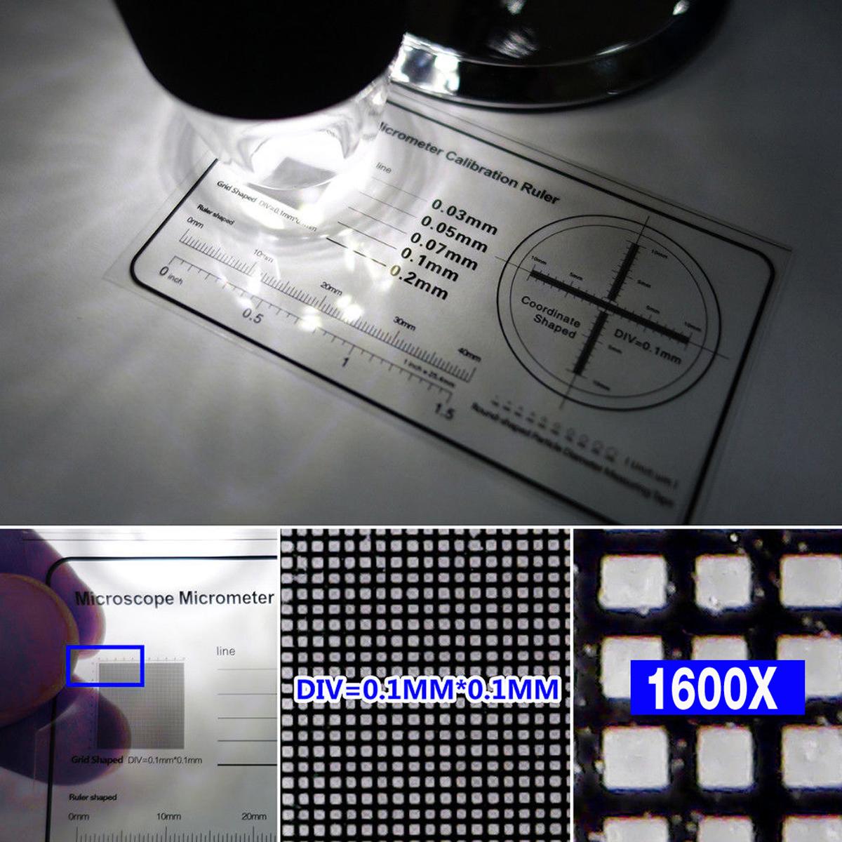 5b888df6 b68a 45ac 9cb4 dfceafcb3fb5 1600X 8 LED Zoom USB Digital Microscope+Video Stand