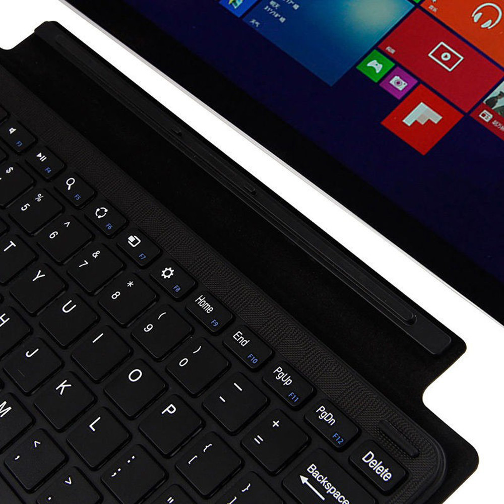 Universal FT- WSP32 bluetooth Keyboard For Microsoft Surface Pro 3 4 5  Tablet