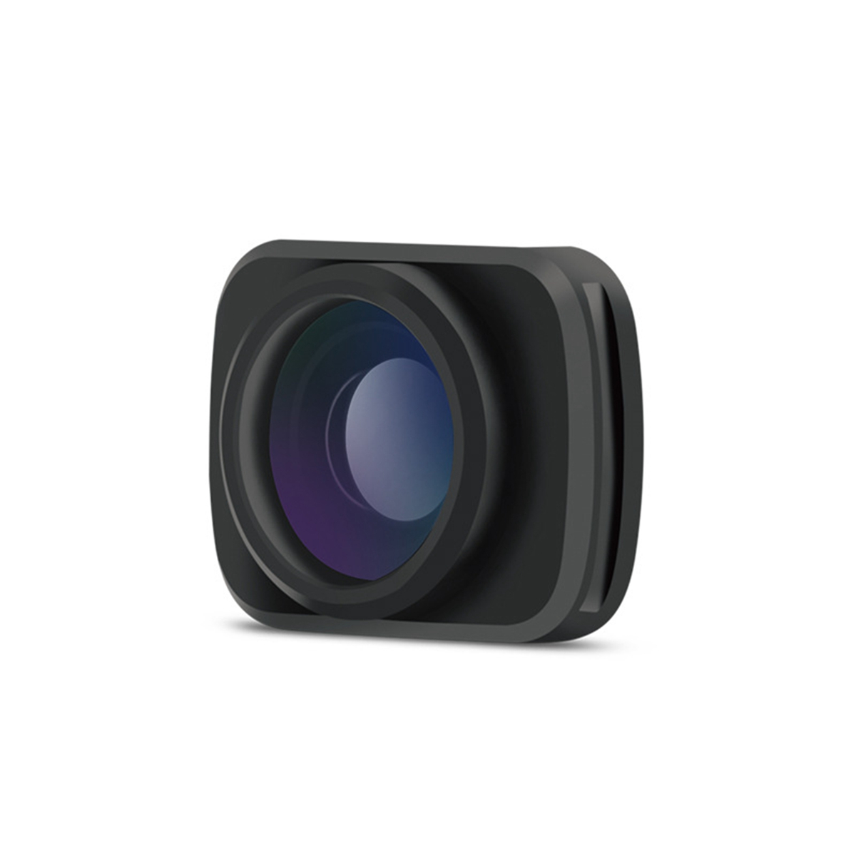 Mini Wide-angle Camera Lens Glass Coating For DJI OSMO Pocket Handheld Gimbal