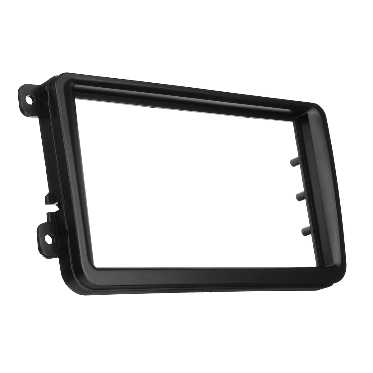 Single Din Fascia VW Caddy 2004 onwards ISO Aerial for