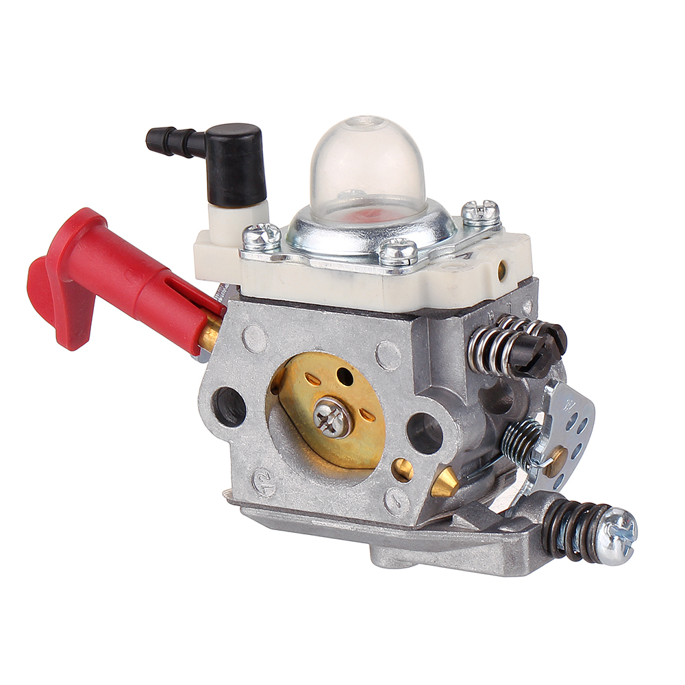 WT997 668 Carburetor For 25CC-33CC ...