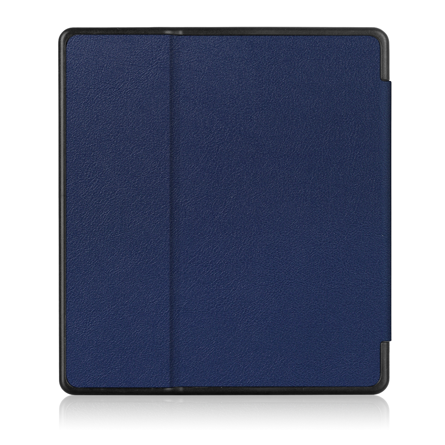 PU Leather Tablet Case Cover For Kindle Oasis 2019