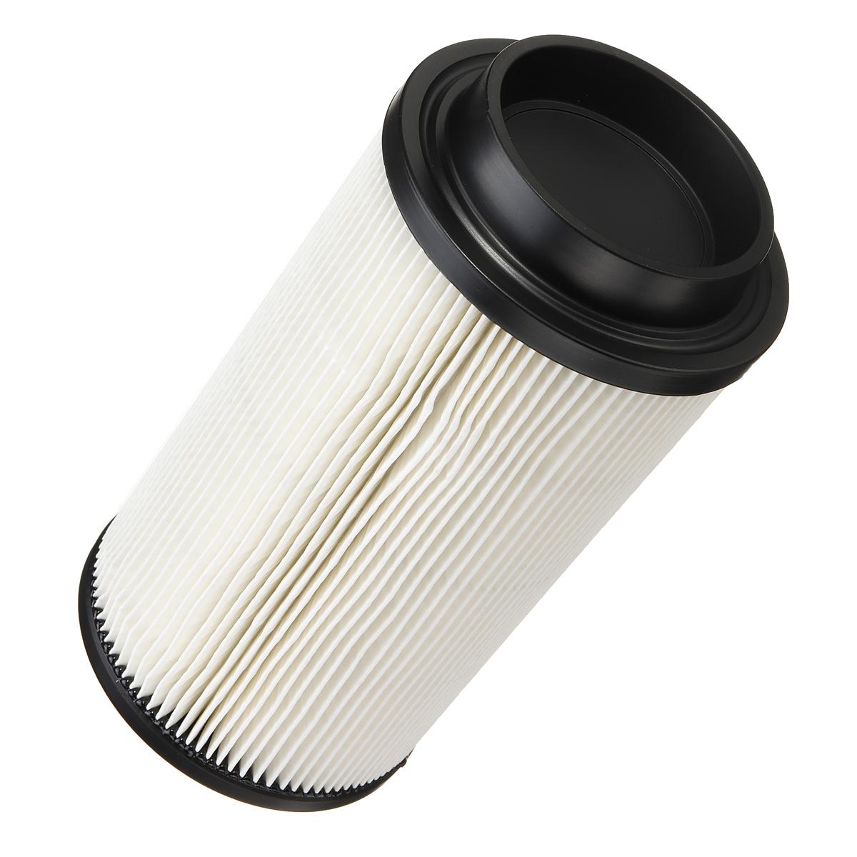 fengqing Filtro de Aire # 7080595 Filtro de Aire for Polaris Sportsman Scrambler 400 500 600 700 800 550 850 F/ácil instalaci/ón