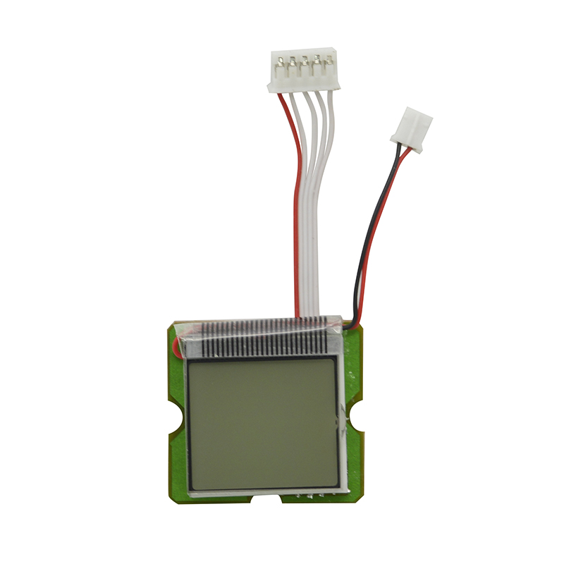 VISUO ZEN K1 RC Quadcopter Spare Parts Remote Control Transmitter Display Screen