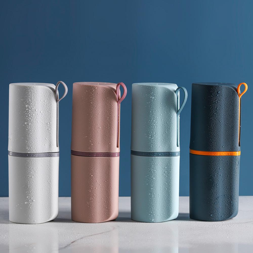 Xmund XD-SI3 650ML Портативный стакан для стирки На открытом воздухе Кемпинг Путешествия Кубок для очистки Многофункциональные моющие средства