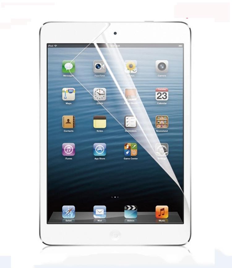 Bakeey устойчивый к царапинам взрывозащищенный прозрачный экран протектор для iPad мини 4 / для iPad мини 5 2019
