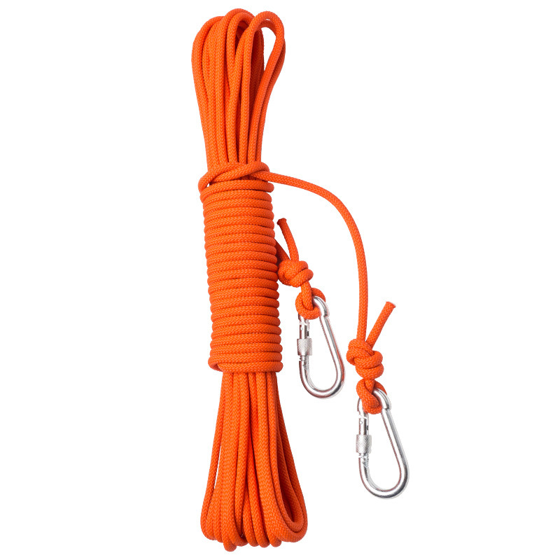 Eachine1 / CAMNAL 5m Outdoor Multifunctional Clothesline Portable Non-slip Windproof Rope
