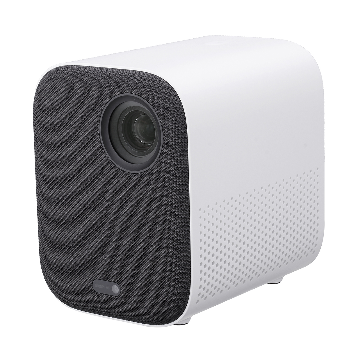 Xiaomi Mijia MJJGTYDS02FM DLP Projector Full HD 1080P 30000 LED Life Wifi bluetooth For Phone Computer Music 3D Movie Home Theater Projector