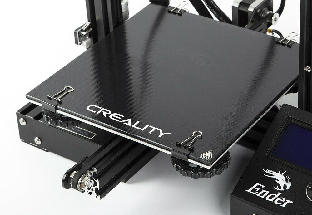 Creality 3D® Customized Version Ender-3Xs Pro 3D Printer (Ender-3Xs Pro) 4