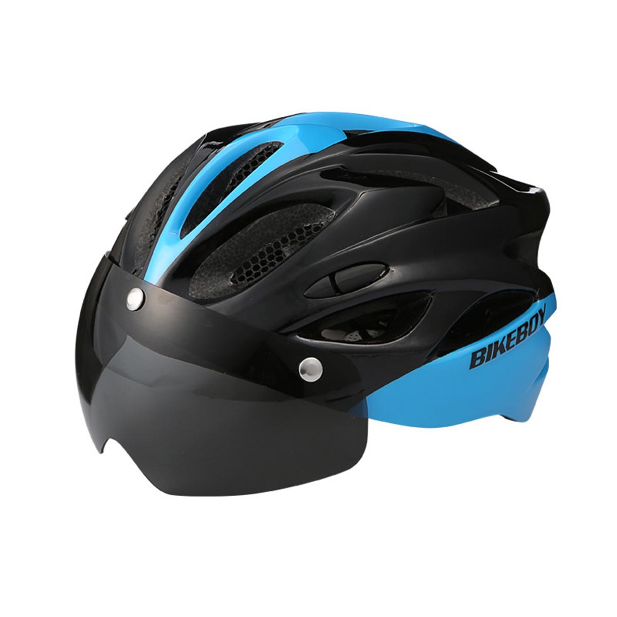 Шлем для велосипеда по цене 1 064