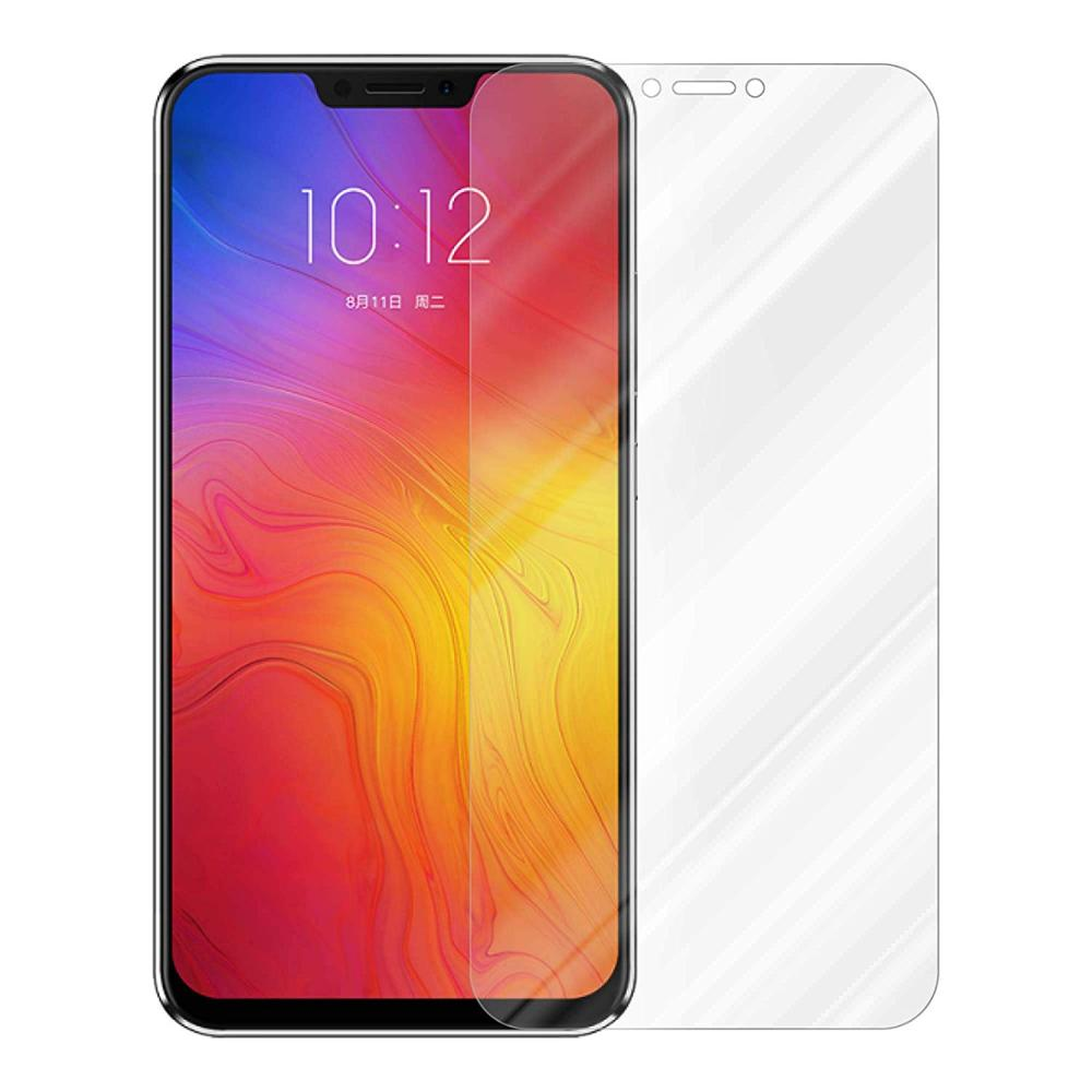 Bakeey Anti-Explosion Tempered Glass Screen Protector for Lenovo Z5