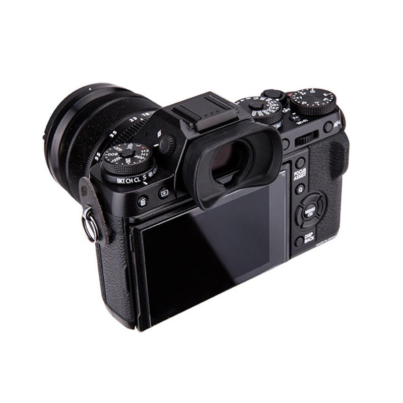 Видоискатель Eye Cup для Fujifilm Fuji XT1 XT2 XH1 XT3 камера