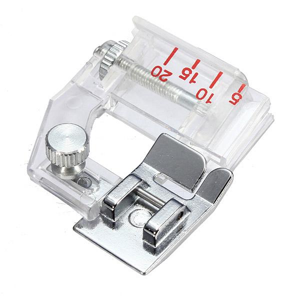 Регулируемое оборудование для шнекового прижима