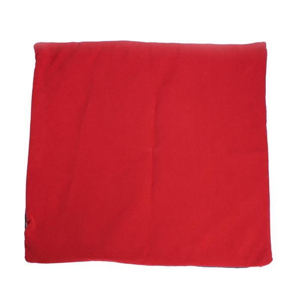 zippered pillow covers
