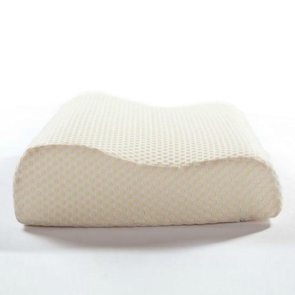 Cotton Memory Pillow