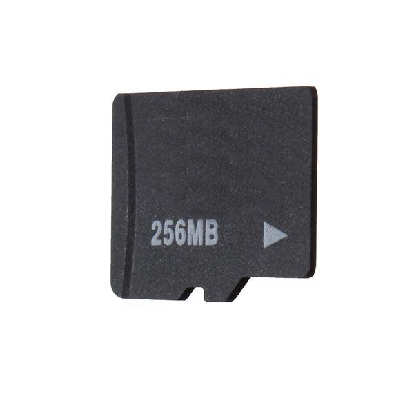 256 МБ высокоскоростного хранения данных TF карта Flash карта памяти для мобильного телефона планшет GPS