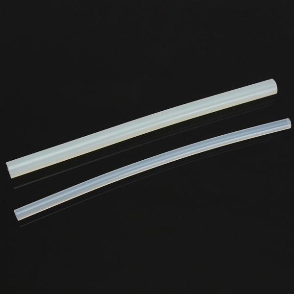 Ева ясно термоклей клей палочки для клеевой пистолет 7 мм / 11mmx200mm